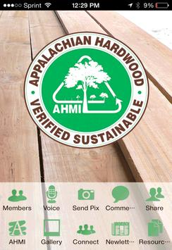 Appalachian Hardwood Man. Inc. apk screenshot