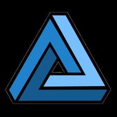 Ахсаан icon