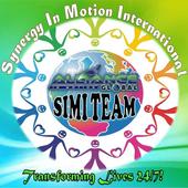 AIM Synergy International icon