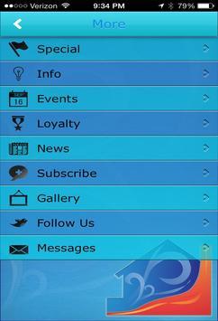 Air Repair Solutions apk screenshot