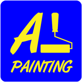 A & J Painting icon