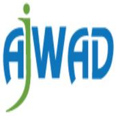 Ajwad icon