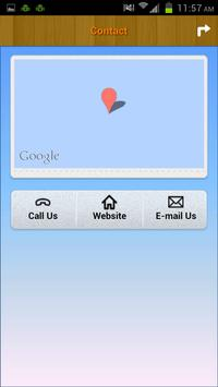 Ajwad apk screenshot