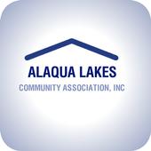 Alaqua Lakes icon