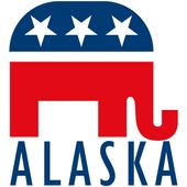 Alaska Republican Party icon