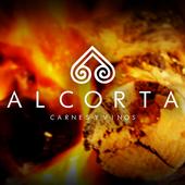 Alcorta Carnes y Vinos icon