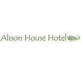 Alison House Hotel icon