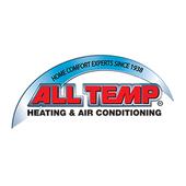 All Temp Heating & Air icon