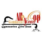 AlleyOop Gymnastics Center icon