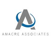 AMACRE Associates icon