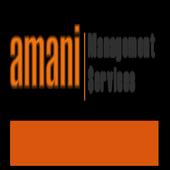 AmaniGroup icon