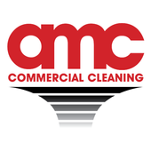 AMC Commercial Cleaning icon