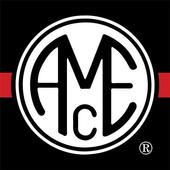 Allied Machine & Engineering icon
