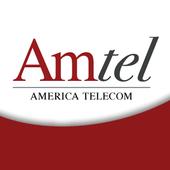 Amtel icon