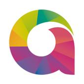 Marketex icon