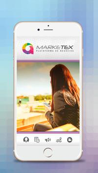 Marketex apk screenshot