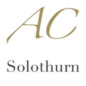 Ristorante AnaCapri Solothurn icon