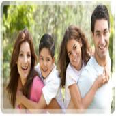 Andujar Insurance icon