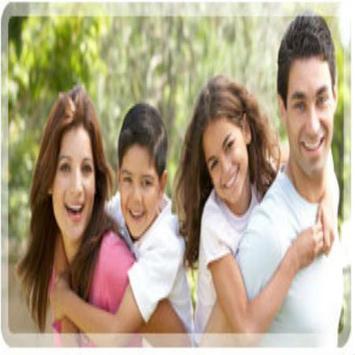 Andujar Insurance poster