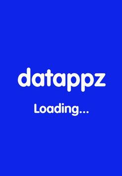 Datappz Preview App poster