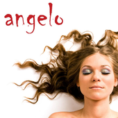 Angelo Hairdressing icon