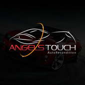 Angels Touch icon