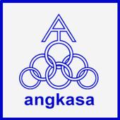 Koperasi Angkasa icon