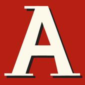 Antoine's Cafe icon