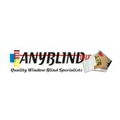 Any Blind Ltd icon