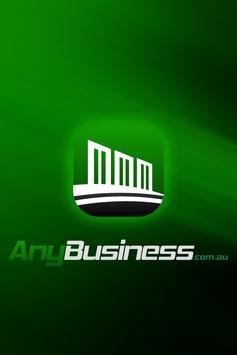 AnyBusiness.com.au apk screenshot