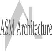ASM Architecture icon