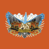 A & S BEVERAGES icon