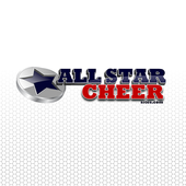 All Star Cheer Sites icon