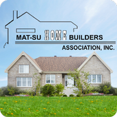 Mat-Su Home Builders Assoc. icon