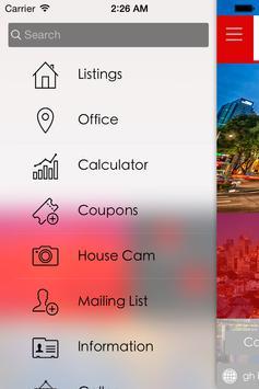 Asia Group apk screenshot