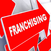 AsiaWide Franchise Consultants icon