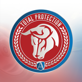 Assurance Total Protection icon