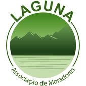 Associação Moradores Laguna icon