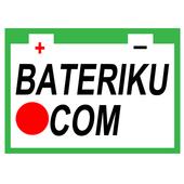 Bateriku.com icon