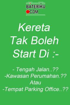 Bateriku.com apk screenshot