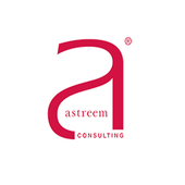 Astreem Consulting icon