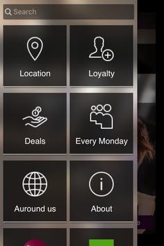A Swedish Touch apk screenshot
