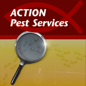 Action Pest Services icon
