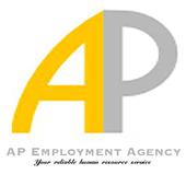 AP Employment icon