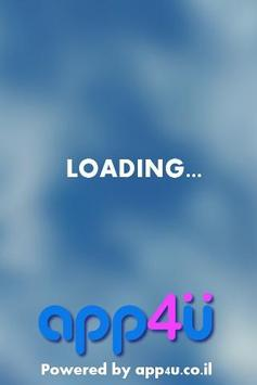 app4u Preview poster