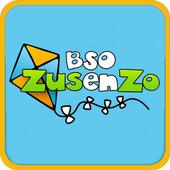 Zus & Zo icon