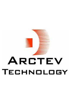 Arctev Technology LLC  App poster