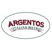 Argento's Italian Bistro icon