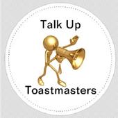 ARPB Toastmasters icon