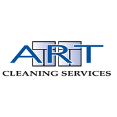 Art Cleaning Services icon